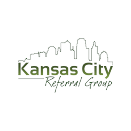 Kansas City Referral Group Logo