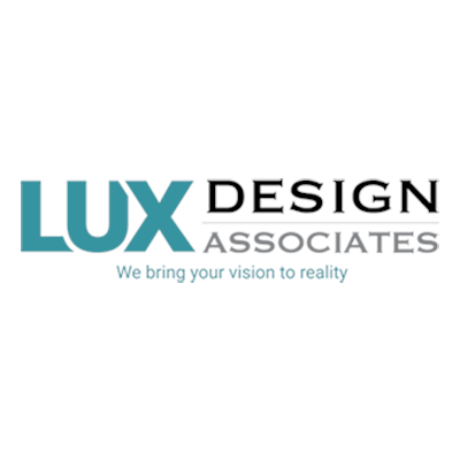 Lux Design Associates Logo
