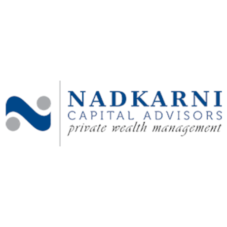 Nadkarni Capital Advisors Logo