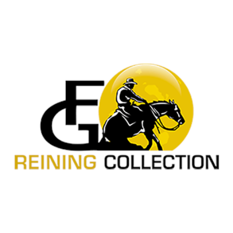 FG Reining Collection Logo