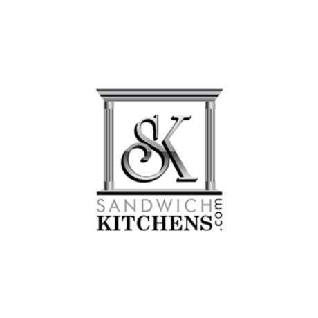 Sandwich Kitchens Logo