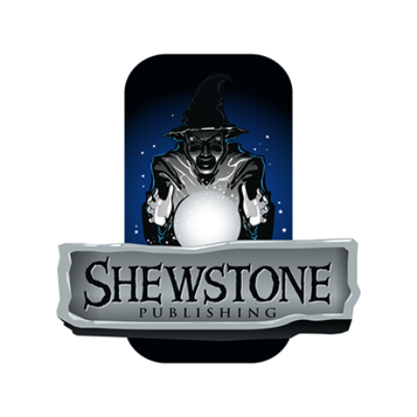 Shewstone Publishing Logo