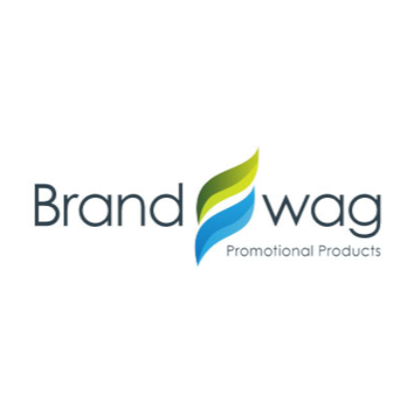 Brand Wag Promotional Products Logo