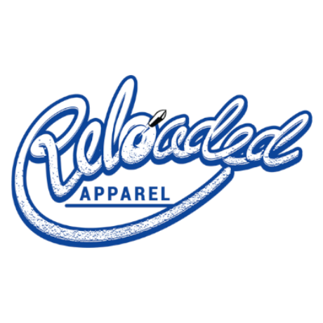 Releaded Apparel Logo