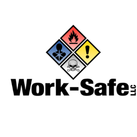 Work-Safe LLC Logo