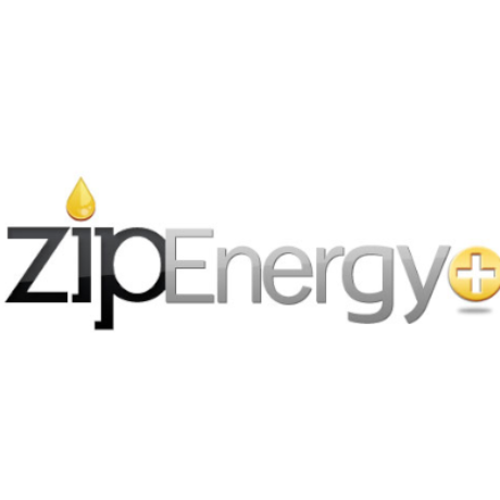 Zip Energy Logo