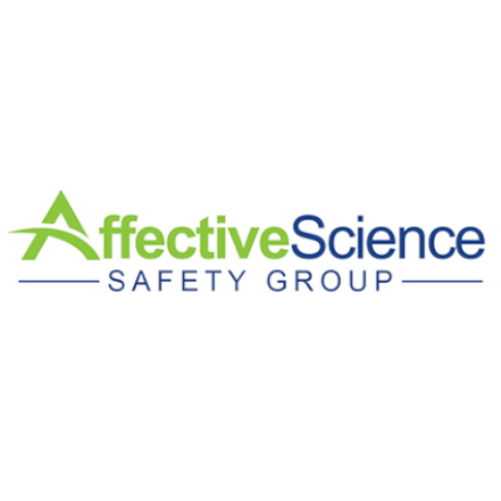 Affective Science Safety Group Logo