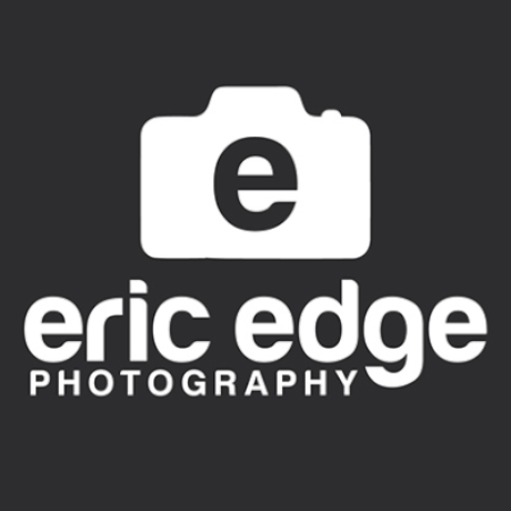 Eric Edge Photography Logo