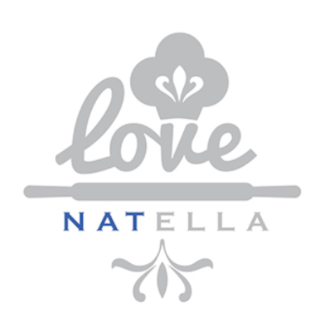 Love Nat Ella Logo