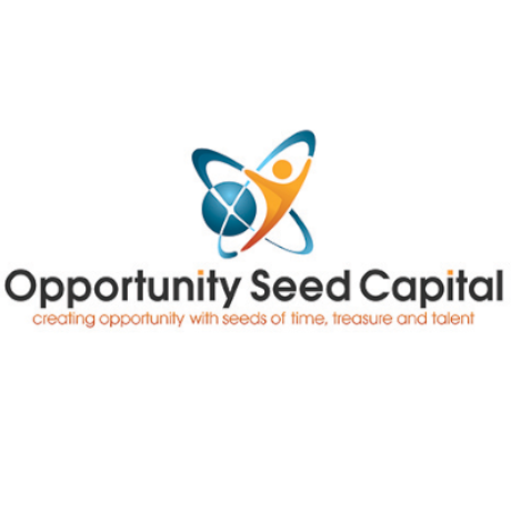 Opportunity Seed Capital Logo
