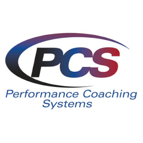Performance Coaching Systems Logo