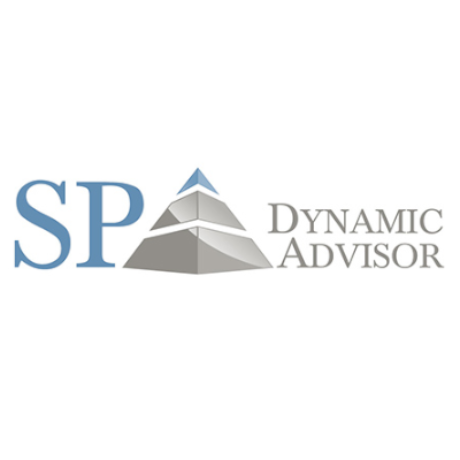SPA Dynamic Advisor Logo