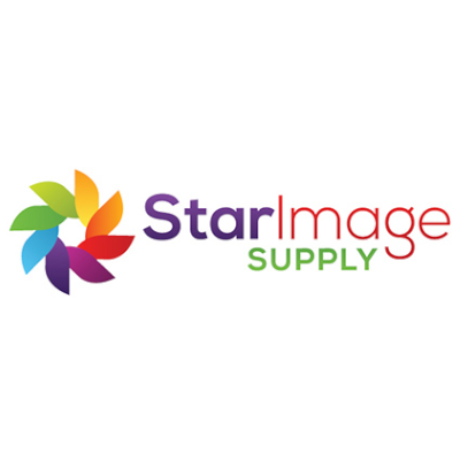 Star Image Supply Logo