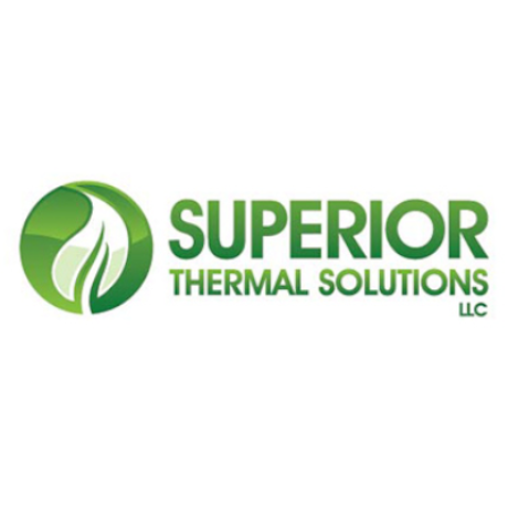 Superior Thermal Solutions LLC Logo