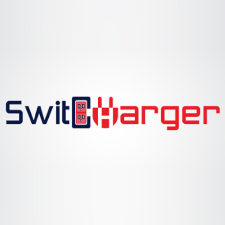 Switc Harger Logo