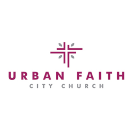 Urban Faith City Church Logo
