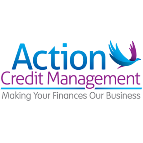 Action Credit Management Logo