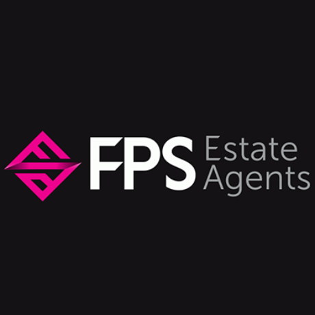 FPS Estate Agents Logo
