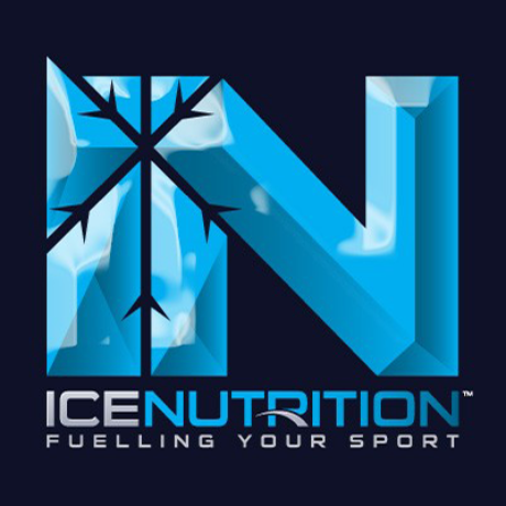 Ice Nutrition Logo
