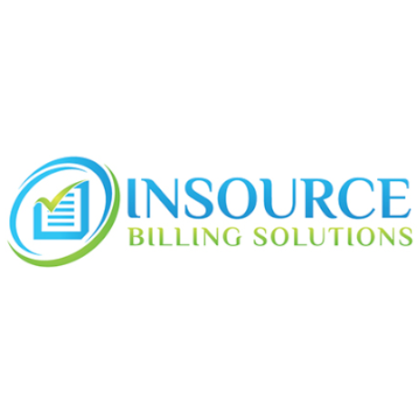 Insource Billing Solutions Logo