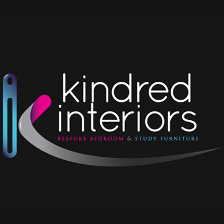 Kindred Interiors Logo