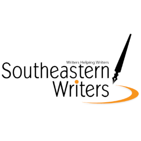 Southeastern Writers Association Logo