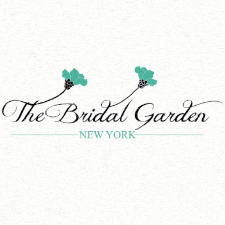 The Bridal Garden Logo