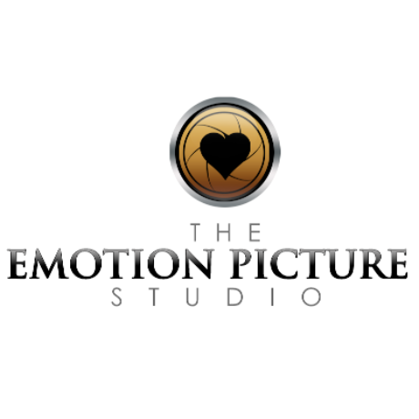 The Emotion Picture Studio Logo