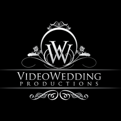 Video Wedding Productions Logo