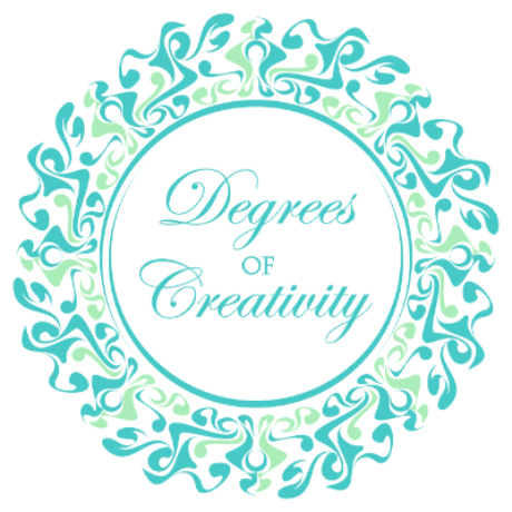 Degrees of Creativity Logo
