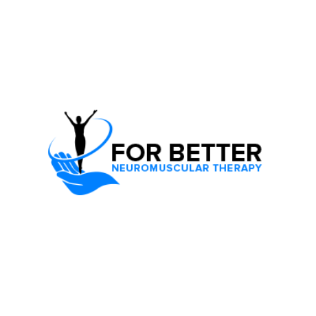 For Better Neuromuscular Therapy Logo