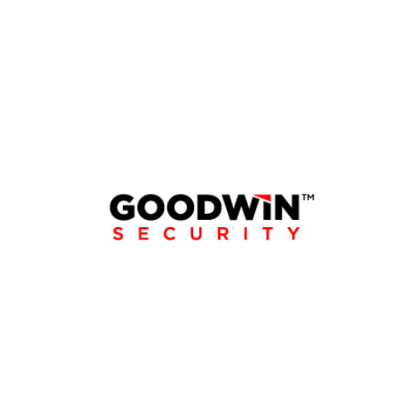 Goodwin Security Logo