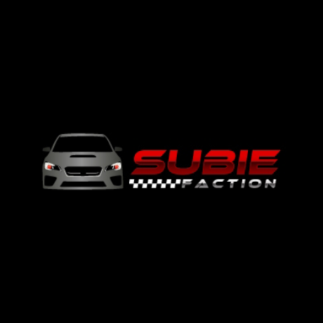 Subie Faction Logo