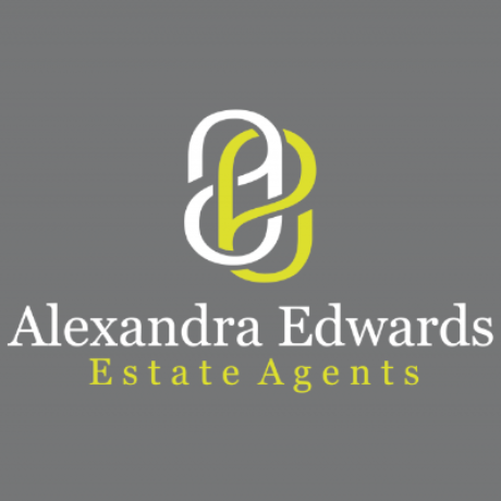 Alexandra Edwards Estate Agents Logo