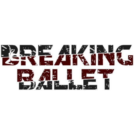 Breaking Ballet Logo
