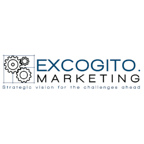 Excogito Marketing Logo