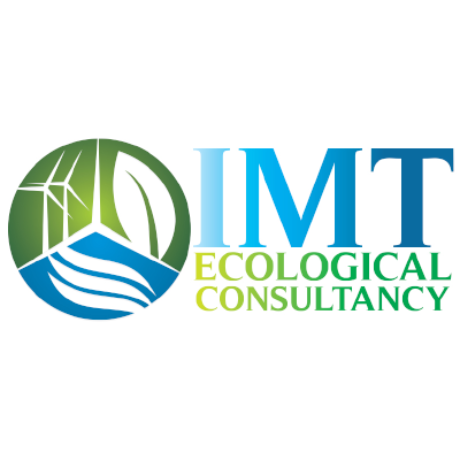 IMT Ecological Consultancy Logo