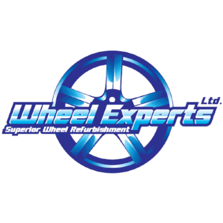 Wheel Experts Ltd Logo