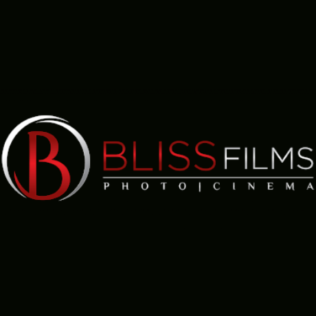 Bliss Films Logo