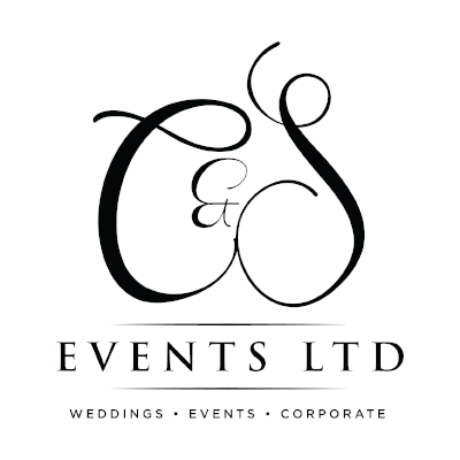 C & S Events Ltd Logo