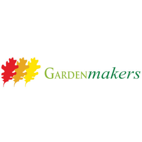 Garden Makers Logo