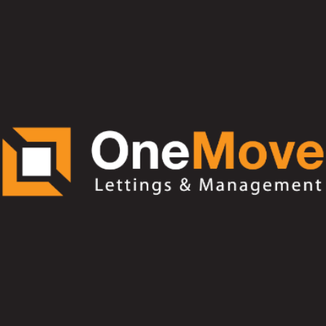 One Move Logo