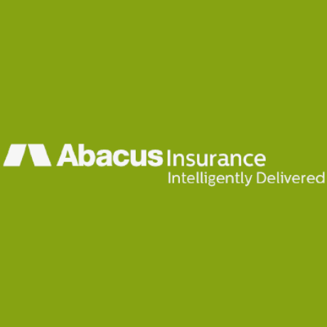 Abacus Insurance Logo