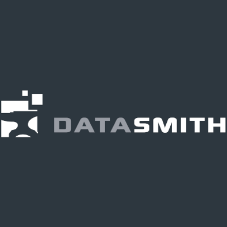 Data Smith Logo