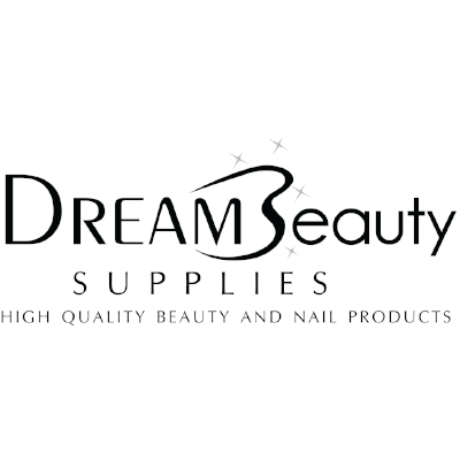 Dream Beauty Supplies Logo
