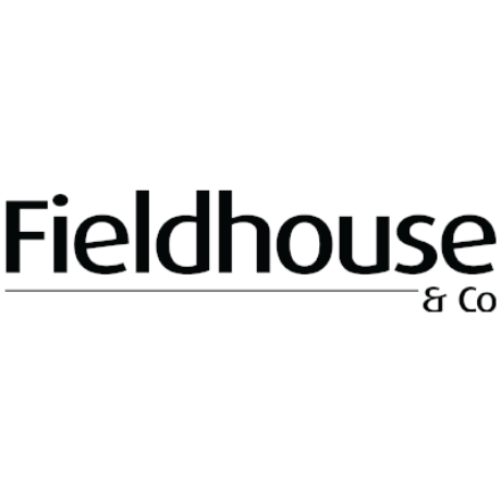 Fieldhouse & Co Logo