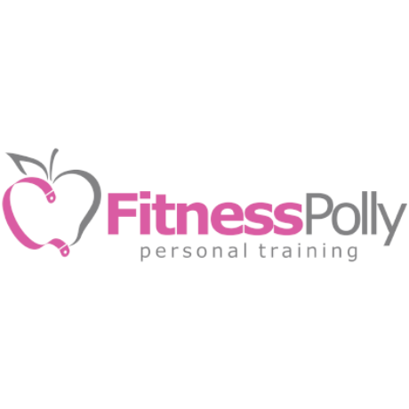 Fitness Polly Logo