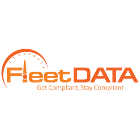 Fleet Data Logo