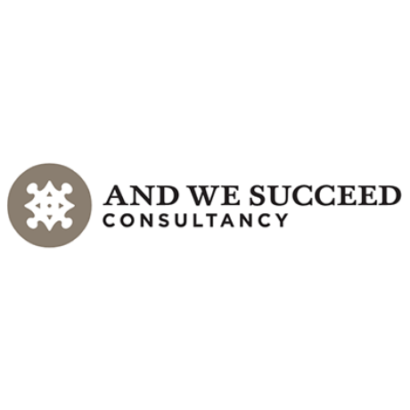 And We Succeed Consultancy Logo