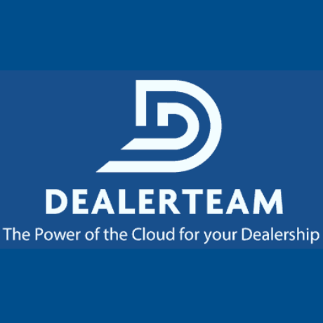 Dealer Team Logo